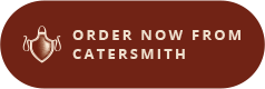 CateringSmith Order
